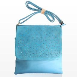 Дамска Чанта През Рамо - Вики