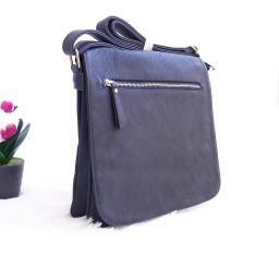 Дамска чанта през рамо - код 2876