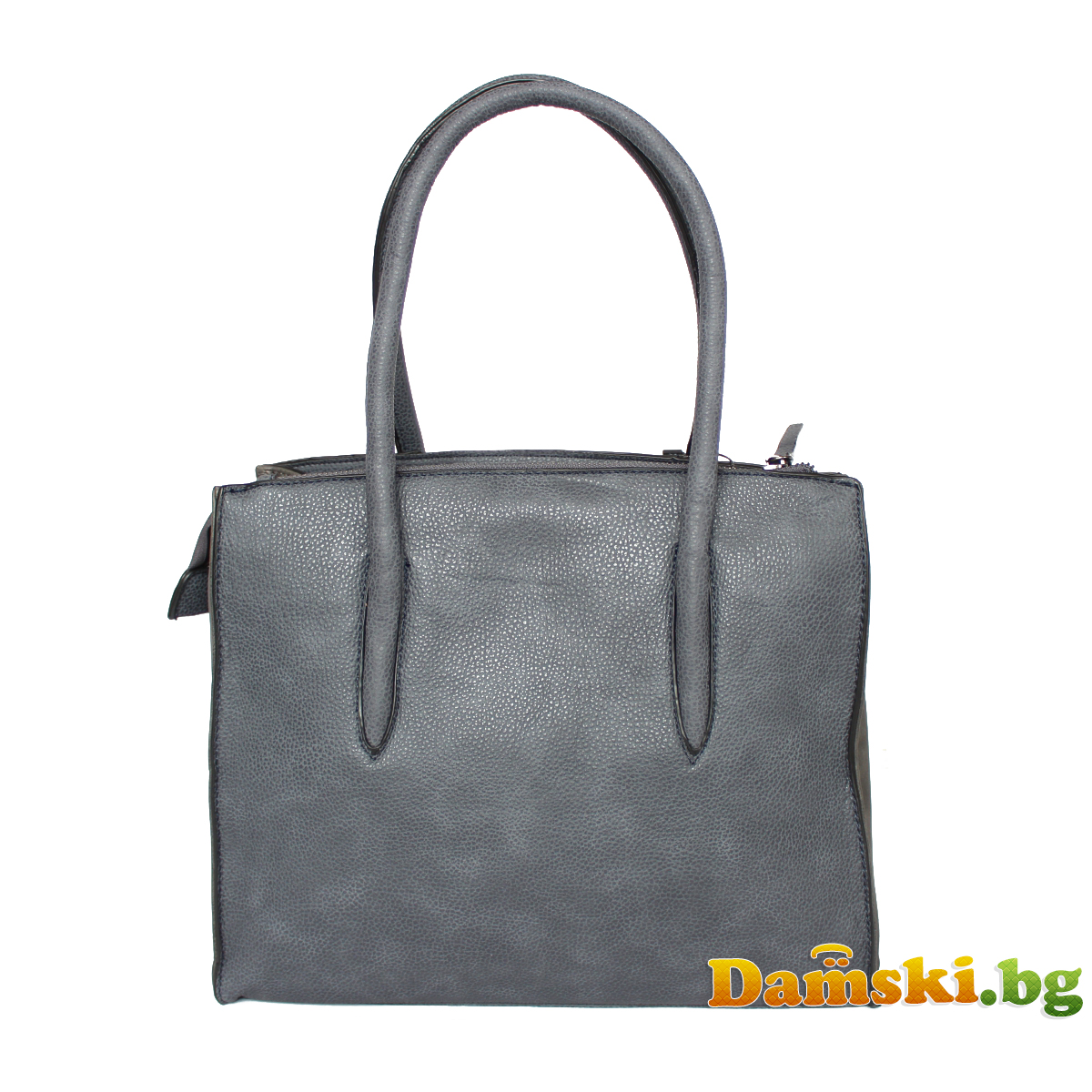 Стилна дамска чанта - Ива Снимка 2 от 3