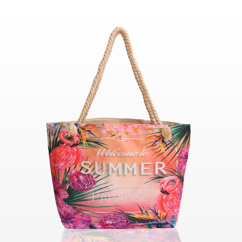 Плажна Чанта Summer
