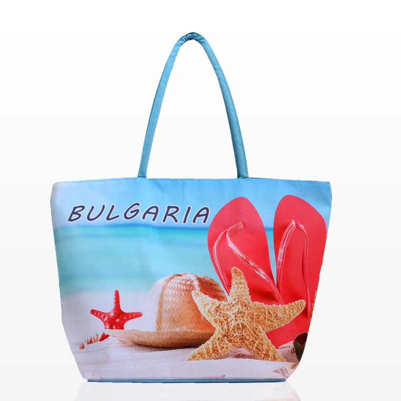 Плажни Чанти - Код 3315