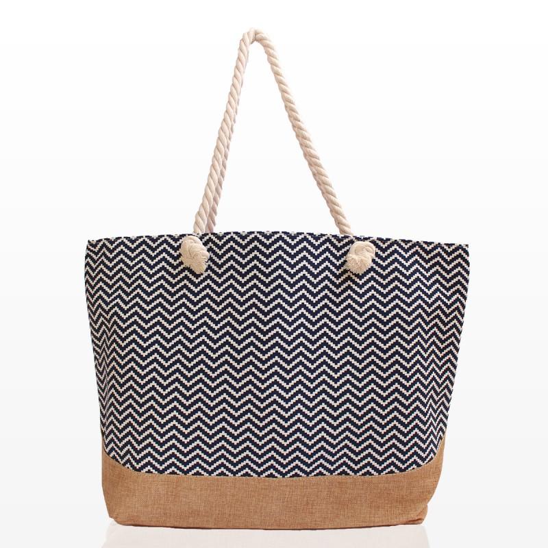 Плажни Чанти на Рае
