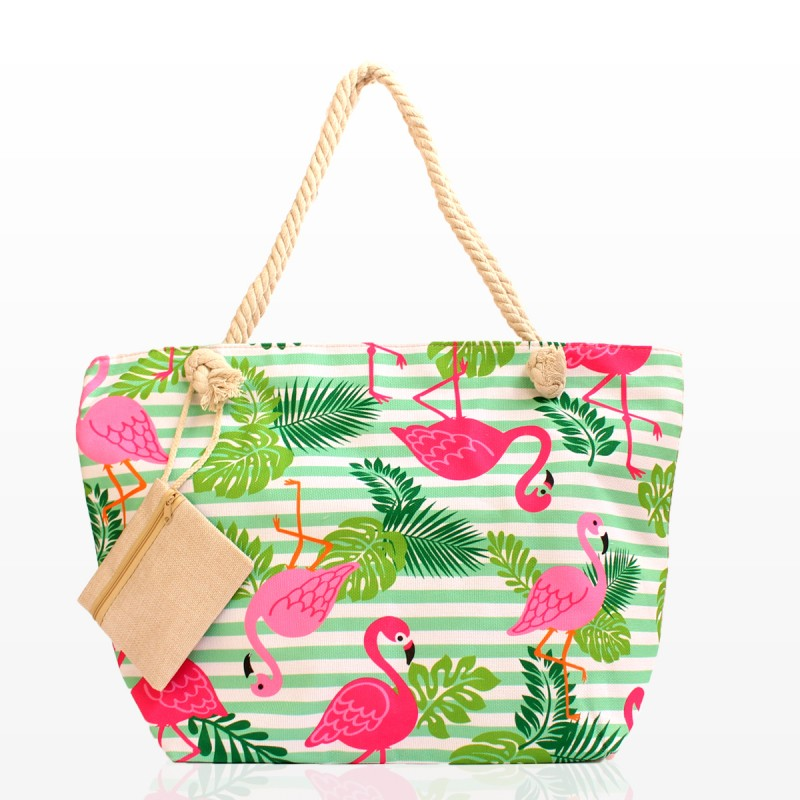 Плажни Чанти с Портмоне