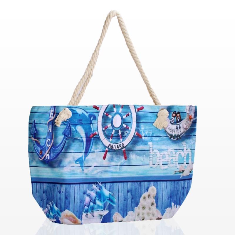 Плажни Чанти - Код 3501