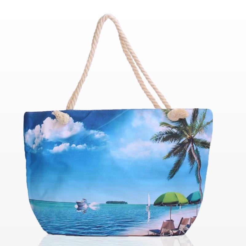 Плажни Чанти - Код 3529