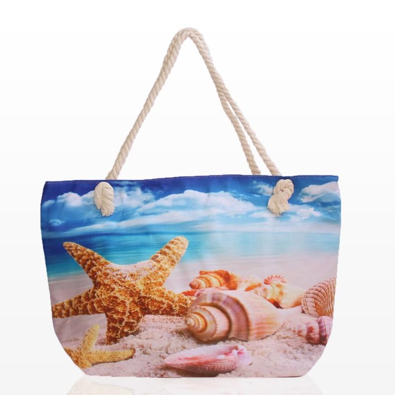 Плажни Чанти - Код 3539