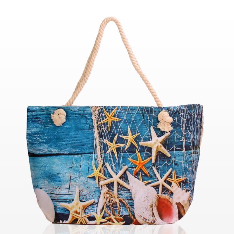 Плажни Чанти - Код 3551