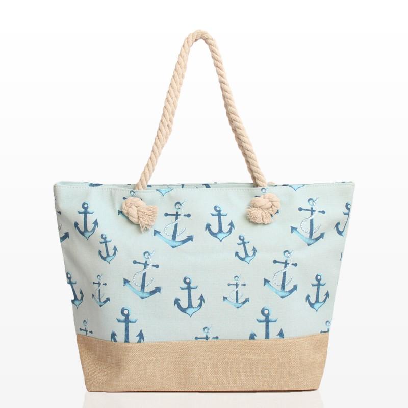 Плажни Чанти - Код 3635