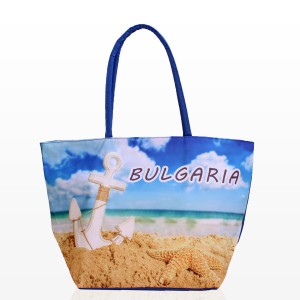Плажни Чанти - Код 3651