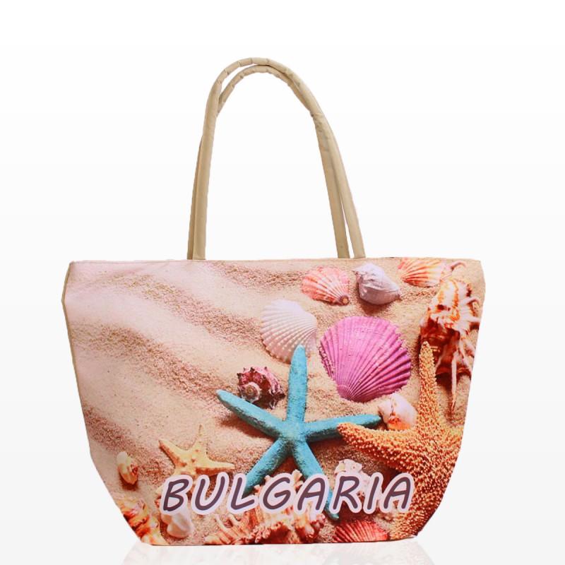 Плажни Чанти - Код 3652