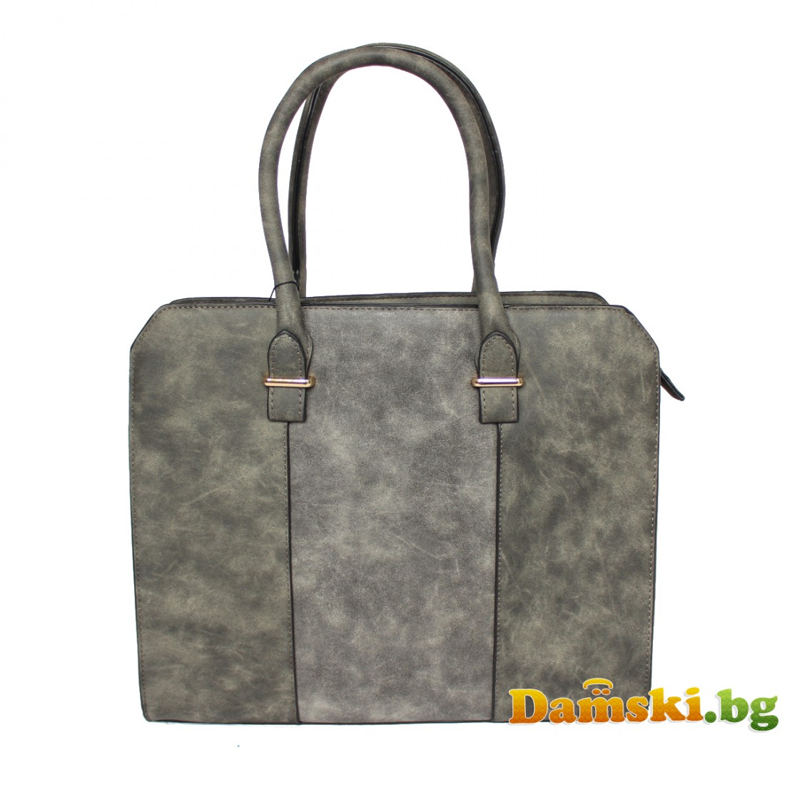 Елегантна дамска чанта - Мими
