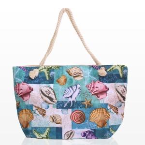 Плажни Чанти - Код 3526