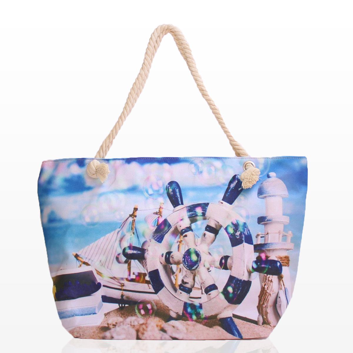 Плажни Чанти - Код 3540