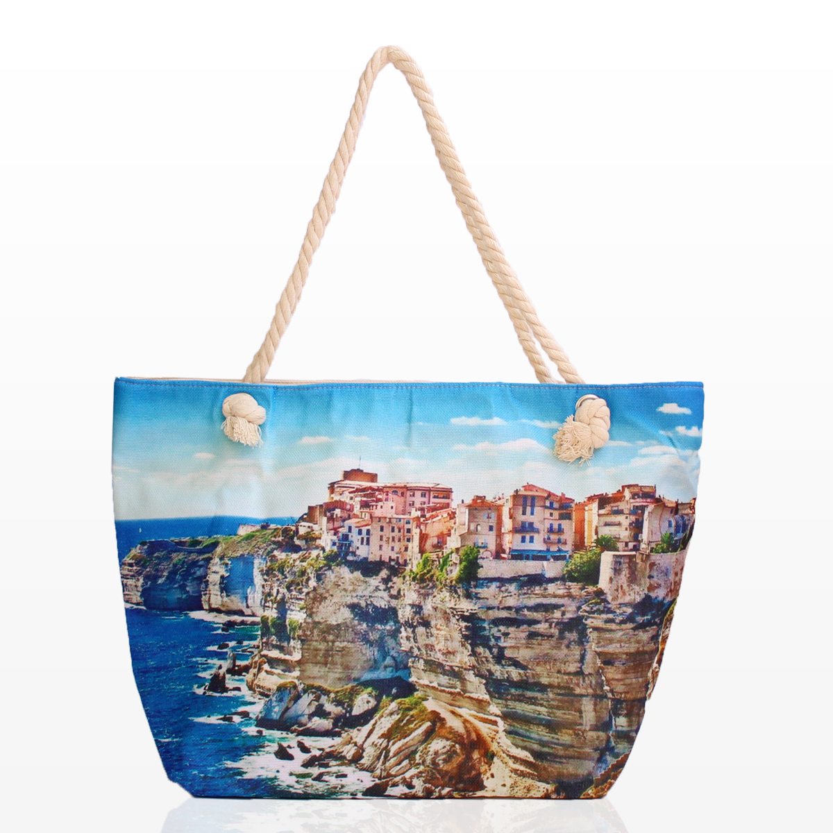 Плажни Чанти - Код 3596