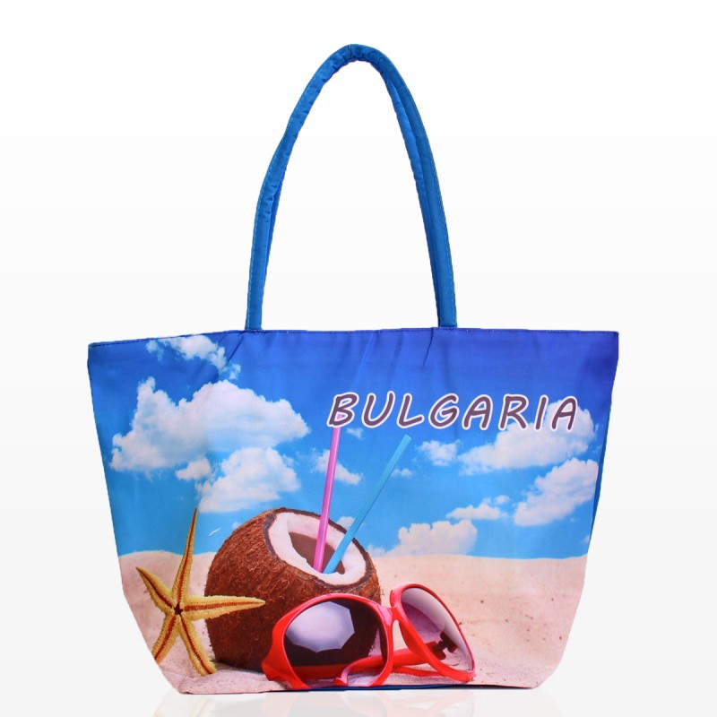 Плажни Чанти - Код 3650